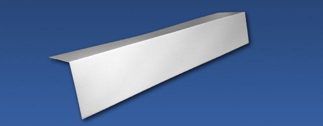 Kantskydd edge protection