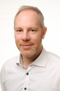 Fredrik Hansson