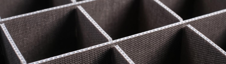 Wellplast®- kanalplast