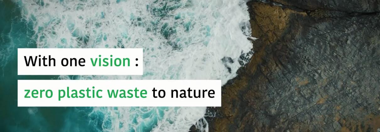 Wellplast®- miljösmart kanalplast